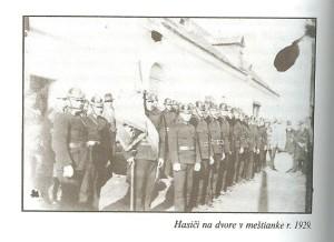 historia-hasici1